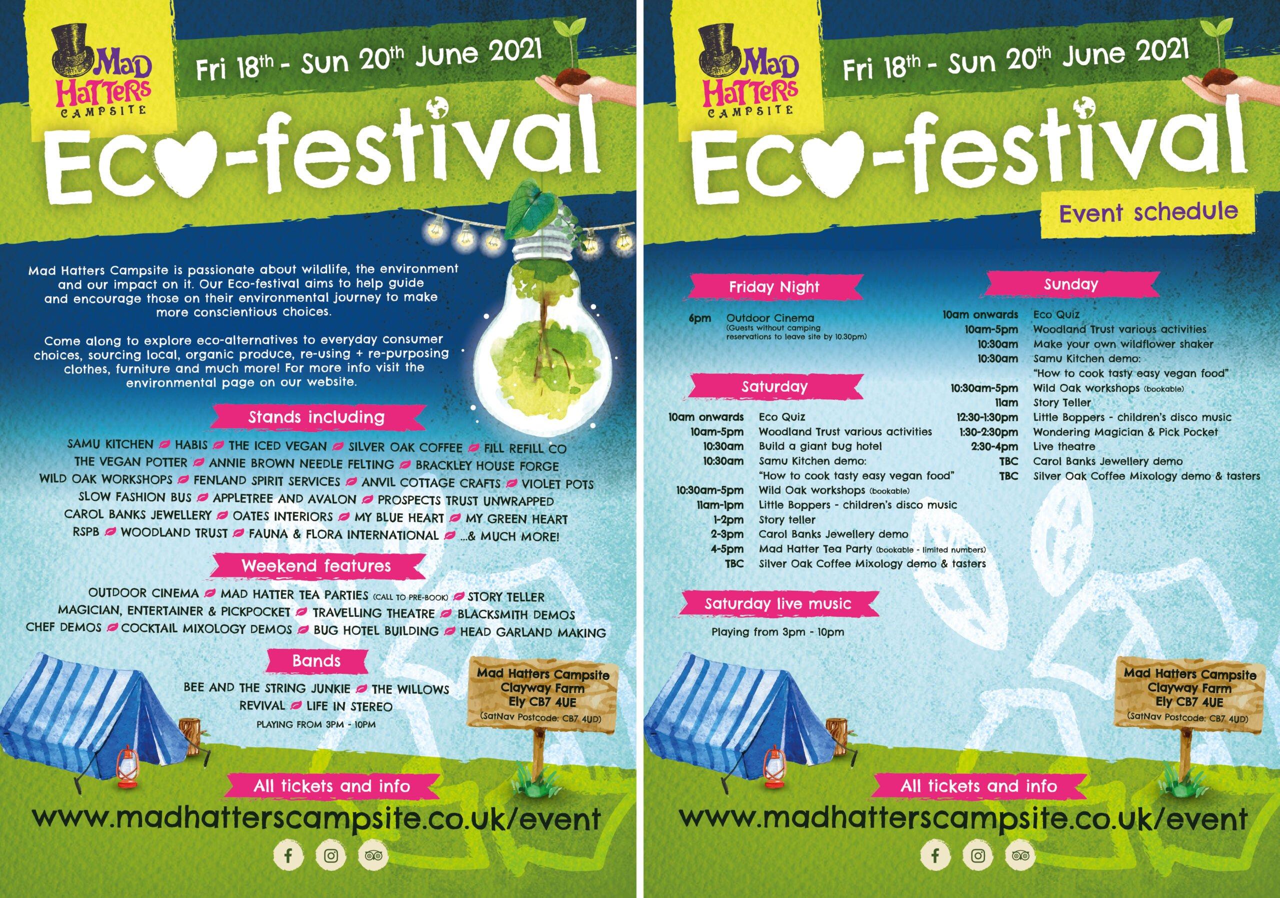 Eco-Festival