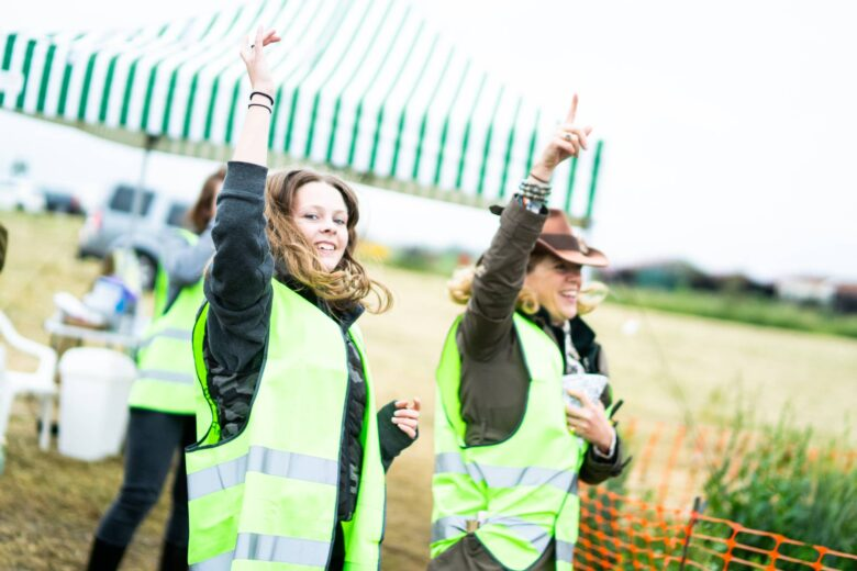 Eco-Festival 2021 Highlights